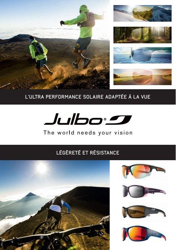 Julbo_montures_sport