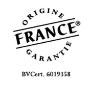 origine_france_garantie
