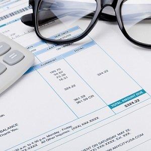 droits au remboursement