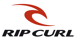 Logo_RIP-CURL-MEN_300px