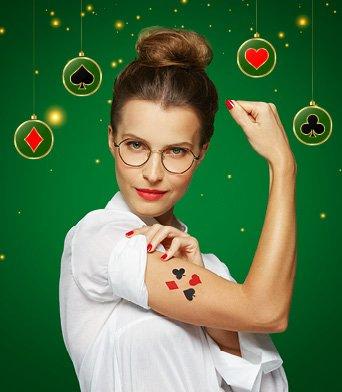 Bloc offre du moment OP Grand Jeu Noel