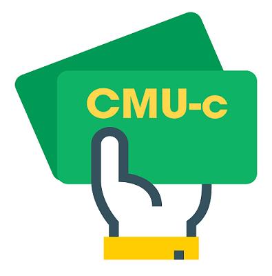 Page edito CMU 400px