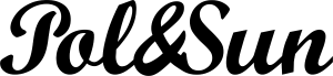 (= brandData.common.visual.alt =)